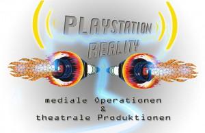 Logo med Op`s 2 Serie222