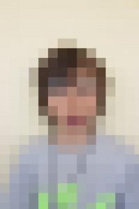 Franz Pixxel