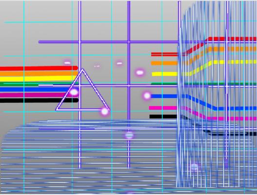 Bildschirmfoto 2017-10-13 um 23.44.58