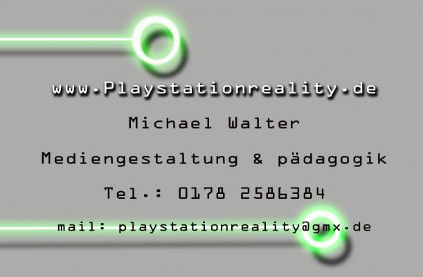 Michael Walter 002 Kopie